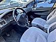 Bereket Oto dan Temiz Bakımlı 307 1.6 HDI Comfort Peugeot 307 1.6 HDi Comfort - 351340