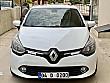 KARAELMAS AUTO DAN 1.2 BENZİN TERTEMİZ HATASIZ CLİO FIRSATI Renault Clio 1.2 Icon - 1484163