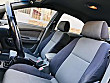TINAZTEPE OTOMOTİV DEN 2010 CHEVROLET LACETTİ 1.6 SX LPG KLİMA Chevrolet Lacetti 1.6 SX - 4675814