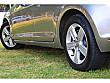 UYGUN FİYATLI SERVİS BAKIMLI YETİŞEN ALIRR ACİİİLLL Volkswagen Golf 1.6 TDI BlueMotion Comfortline - 1322907
