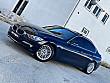 İLK EL 2015 BMW 3.20İED HARMAN ISITMA PERDE HAFIZA 88KM HATASIZ BMW 3 Serisi 320i ED Luxury Line Plus - 906297
