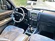 EFENDİOĞLU   Tertemiz 2008 Model 4x4 Ford Ranger XLT Ford Ranger 2.5 TDCi XLT - 4158980