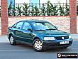 SEYYAH OTO 1998 VW Passat 1.9 TDI Dizel Manuel Trendline Volkswagen Passat 1.9 TDI Trendline - 536191