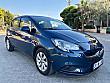 2015 Corsa 1.4 Enjoy OTOMATİK VİTES Opel Corsa 1.4 Enjoy - 1655056