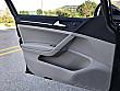 ZAFERDEN 2016 VW GOLF 1.6TDİ BLUEMOTİN DSG COMFORTLİNE İÇİ BEJJ Volkswagen Golf 1.6 TDI BlueMotion Comfortline - 1716194