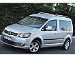 KANIK OTO 2011 VOLKSWAGEN CADDY 1.6 TDİ DSG HATASIZ BOYASIZ Volkswagen Caddy 1.6 TDI Trendline - 4318783