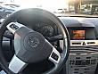 Opel Astra otomatik 1.3Ecoflex Sport Opel Astra 1.3 CDTI ecoFLEX Sport - 327720