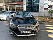 ERDEMLER DEN 2017 SUBARU OUTBACK LEGACY 2.0D 150HP SUNROOF OTOM. Subaru Outback 2.0 D Limited - 2955852