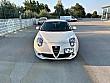 ALFA ROMEO MiTo 1.3 JTD Alfa Romeo MiTo 1.3 JTD City - 3184923