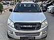 2014 model 4x2 Isuzu d-max ÇETİN otomotiv güvencesiyle.. Isuzu D-Max 2.5 Çift Kabin 4x2 - 4136731