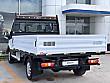 ERMOTOR  2020 FORD TRANSİT 350 M TEKNO 2 PAKET 0 KM Ford Trucks Transit 350 M - 3355503