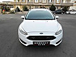 2015 FORD FOCUS SEDAN 1.6 TDCİ TREND X Ford Focus 1.6 TDCi Trend X - 3342689