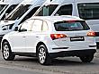 2011 BAYİİ AUDI Q 5 2.0 TDI S TRONIC QUATTRO KAZASIZ DEĞİŞENSİZ Audi Q5 2.0 TDI Quattro - 4627081