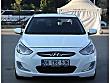 2013  HATASIZ BOYASIZ  151.000 KMDE BLUE 1.6 CRDİ...     Hyundai Accent Blue 1.6 CRDI Biz - 1690012