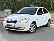 ZERENLER OTOMOTİV DEN 2010 HYUNDAİ ACCENT ERA 1.5 CRDİ GÜVNLK PK Hyundai Accent Era 1.5 CRDi-VGT Team - 3806115
