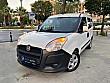 2013 MODEL FİAT DOBLO 1.3 M.JET EASY TEMİZ BAKIMLI Fiat Doblo Combi 1.3 Multijet Easy - 4550728