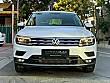 2020 VOLKSWAGEN TİGUAN 1.5 TSİ COMFORTLİNE DSG LED KATLANIR AYNA Volkswagen Tiguan 1.5 TSI  Comfortline - 303750