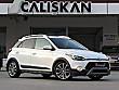 ÇALIŞKAN OTO SAMSUN OTOMATİK VİTES HATASIZ 2017 İ20 ACTİVE Hyundai i20 Active 1.4 MPI Elite - 1474336