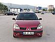 -GÜVEN OTO DAN - 2003 CLİO 1.4 AUTHENTİQUE Renault Clio 1.4 Authentique - 1784026