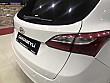 Kupon Araç Emsalsiz Temizlikte Kusursuz Kozmetik Hyundai i30 1.6 CRDi Style - 180751