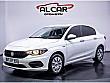 ILK ELDEN 2016 MODEL 1.3 MULTIJET 114 bin KM DE KAZASIZ EGEA Fiat Egea 1.3 Multijet Easy - 615502