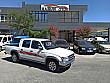 2004 HİLUX ÇİFT KABİN EKSTRA BEYAZ TERTEMİZ KLİMALI 200 BİNDE Toyota Hilux 2.4 D - 209024