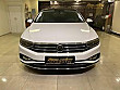 0 KM PASSAT 1.5 TSI ACT ELEGANCE DSG 220 000TL KREDİSİ HAZIR Volkswagen Passat 1.5 TSI  Elegance - 3661311