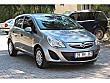 SUNGUROGLUNDAN 2013 MODEL 80 BİN KM DE OPEL CORSA 1.3 CDTI Opel Corsa 1.3 CDTI  Essentia - 3890441