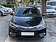 74.000 KM 2017 TOYOTA COROLLA 1.6 PREMİUM 132 BG MULTİDRİVE S Toyota Corolla 1.6 Premium - 4272280