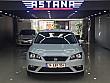 ASTANA MOTORS GENİŞ EKRANLI Leon 1.6 TDI Start Stop Style DSG Seat Leon 1.6 TDI Style - 4435304