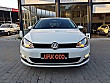 UFUK OTO DAN VOLKSWAGEN GOLF 1.6 TDI BLUEMOTİON MİDLİNE PLUS Volkswagen Golf 1.6 TDI BlueMotion Midline Plus - 3993208