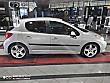 BAKIMLI MASRAFSIZ   İSTEYENE EVRAKSIZ SADECE SENETLE Peugeot 207 1.4 HDi Dynamic - 2896774