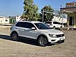 2016 TİGUAN COMFORTLİNE HATASIZ BOYASIZ COK TEMİZ Volkswagen Tiguan 1.6 TDI Comfortline - 3028115