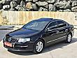 2008 VW PASSAT 2.0 FSI  HİGHLİNE  OTOMATİK F1 SUNROOF  K.AYNA Volkswagen Passat 2.0 FSI Highline - 3547147