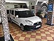 30 peşin 48ay SENET KREDİ imkanı 2014 Fiat Doblo 1.3mjet Easy Fiat Doblo Combi 1.3 Multijet Easy - 1645337