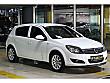 SARILAR OTOMOTİV den 2011 1.3 DİZEL OTOMATİK ASTRA...... Opel Astra 1.3 CDTI Essentia Konfor - 720578