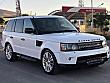 KARABULUT OTOMOTİVDEN TEMİZ RANGE ROVER SPORT 3.0 TDV6 HSE Land Rover Range Rover Sport 3.0 TDV6 HSE - 530983
