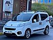 ARDIÇ OTO DAN 2017 MODEL 116 KM 1.3 FİORİNO EMOTİON FUL FULLL Fiat Fiorino Combi Fiorino Combi 1.3 Multijet Emotion - 746044
