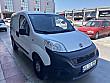 ÖZTÜRK OTOMOTİVDEN FİAT FİORİNO CARGO Fiat Fiorino Cargo 1.3 Multijet - 2543070