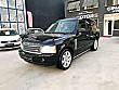 KAR MOTORS 2009 MODEL RANGE ROVER 3.6 TDV8 VOUGE 272HP BAYİ Land Rover Range Rover 3.6 TDV8 Vogue - 4430948