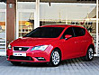 2014 SEAT LEON 1.2 TSİ STYLE Seat Leon 1.2 TSI Style - 843266