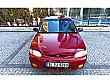1999 MODEL 1 5 GLS OTOMATİK  KLİMA  LPG Lİ  HİDROLİK DİREKSİYON Hyundai Accent 1.5 GLS - 2888640