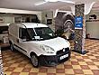 2014 Fiat Doblo Cargo panelvan 1.3mjet klimalı Fiat Doblo Cargo 1.3 Multijet - 3686079