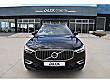DİLEK AUTO 2019 VOLVO XC60 2.0 B4 İNSCRİPTİON 197HP HATASIZ Volvo XC60 2.0 B4 Inscription - 396765