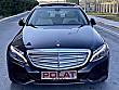 POLAT TAN 2014 MODEL MERCEDES C180 EXCLUSİVE İMZA SERİSİ FULL Mercedes - Benz C Serisi C 180 Exclusive - 3554781