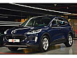 Caretta dan 2020 0 Km Otomatik 1.5 EcoBlue Style 120 hp Style Ford Kuga 1.5 EcoBlue Style - 1619008