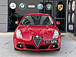 2012 Alfa Romeo Giulietta 1.4 TB Otomatik Vites.. Alfa Romeo Giulietta 1.4 TB MultiAir Distinctive - 2213514