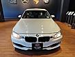 HSN MOTORS 2012 BMW 316İ F30 YENİ KASA STANDART BAKIMLI BMW 3 Serisi 316i Standart - 540102