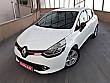 Renault Clio 1.5 dCİ 90 PS Icon Paket Start Stop 2013 ÇIKIŞLI Renault Clio 1.5 dCi Icon - 1657725