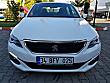 2018 PEUGEOT 301 - 1.6 BlueHDİ ACTİVE - 55.000 KM DE - Peugeot 301 1.6 BlueHDI Active - 3183870